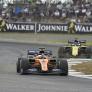 James Key: 'Renault heeft zichtbare stappen gemaakt met de motor'