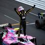 Arden F2-team stelt vervanger van overleden coureur Anthoine Hubert aan
