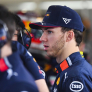 VIDEO: Gasly previews Monaco GP: 'The risk is a lot bigger'