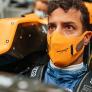 Ricciardo hekelt mensen achter social media kanalen F1: 'Jullie zijn echt idioten'