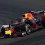 Dit zijn de kosten voor een Formule-1 auto | FactChecker