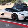 """Alesi: """"Ik moet mijn Ferrari verkopen zodat mijn zoon in F2 kan rijden"""""""
