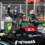 Hamilton 'fuelled' by booing as critics questioned - GPFans F1 Recap