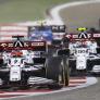 FIA wijst protest Alfa Romeo af, uitslag Grand Prix van Emilia-Romagna blijft onveranderd