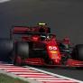 """Optimist Sainz droomt van Spaanse hegemonie: """"Met Alonso vechten om bovenste plekken"""""""