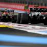 Wolff verklaart waarom Mercedes niet voor de snelste raceronde ging met Bottas