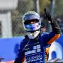 "Ricciardo reveals he was ""a man possessed"" ahead of breaking win drought"