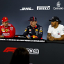 Binotto: Competition in F1 stronger than ever