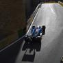 Russell krijgt nieuwe motor: 'Team werkt hard om het af te krijgen voor quali'