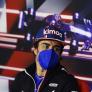 """Alonso: """"Zou voor willen stellen om de vrijdagen spannender te maken"""""""