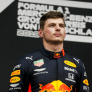Honda lovend over 'excellente' Verstappen: