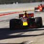 """FIA-steward over omstreden tijdstraf Verstappen: """"Moeilijkste besluit ooit"""""""