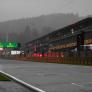 Schumacher schaart zich achter fans na Belgische GP: 'Het was onredelijk voor het publiek'