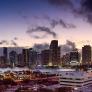 Miami GP plans dead
