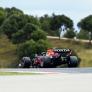 Marko: 'Pérez reed in Portimão met meer updates dan Verstappen'
