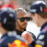 """Coulthard: """"Hamilton gaat na Formule 1 niet in andere klassen racen"""""""