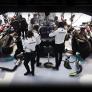 Mercedes blame computer for Hamilton's French GP loss