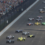 VIDEO: Indy 500 preview - who will taste glory after Alonso shock?