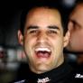 Montoya ziet verandering in F1: 'Het is een shock hoeveel leuker het nu in de paddock is'