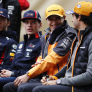 Verstappen: Leclerc won't be my only future rival