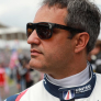 McLaren attempted to sign Montoya for Indy 500 in 2018 - Brown