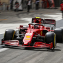 """Sainz leeft jongensdroom: """"Heb mezelf altijd al als Ferrari-coureur voorgesteld"""""""
