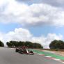 Bleekemolen: 'Pérez op een of andere manier halve seconde langzamer dan Verstappen'
