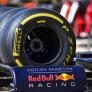 Pirelli ontvangt wisselende reacties: