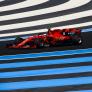 Meest belangrijke termen over de Formule 1-krachtbron | FactChecker