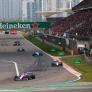 Grand Prix van China loopt risico: 'Alle sportevenementen tot april geannuleerd'