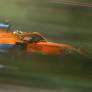 McLaren ontkent beschuldigingen Red Bull: 'Norris hield Verstappen niet bewust op'