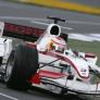 Twee oud-Formule 1-coureurs vieren vandaag hun verjaardag