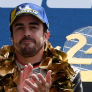 Alonso: Le Mans luck payback for F1 misfortune