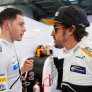 Alonso 'always got what he wanted' at McLaren