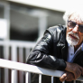 Ecclestone says 16 races is perfect for F1