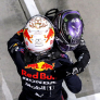 Rosberg over Verstappen: 'Maakte vroeger veel fouten, heeft het nu goed voor elkaar'