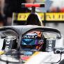 Formule 2-coureur in quarantaine wegens coronavirus