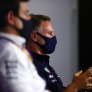 Mercedes 'antagonise' Red Bull as heat rises in Hungary - GPFans F1 Recap
