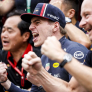Nieuwe motordeal Honda en Red Bull Racing naar verluidt in de maak