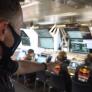 VIDEO: Horner geeft rondleiding door nieuwe engineering house Red Bull