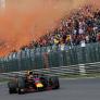 Nederlandse kijkcijfers Formule 1 sinds deelname Verstappen fors gestegen