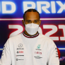 F1 stands firm against Hamilton racist abuse as Vettel collects Silverstone rubbish - GPFans F1 Recap