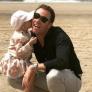 Familie Doornbos komt met de schrik vrij na ziekenhuisopname zoontje