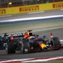 Coulthard over titelkansen Verstappen: 'Dit wordt zijn jaar voor het wereldkampioenschap'