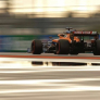 McLaren officially warned after Ricciardo Stroll qualifying incident