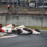 """Senna v Prost """"hatred"""" will never be repeated in F1 - Vettel"""