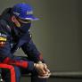 """Massa over kwaliteiten Verstappen: """"In het begin maakte hij veel fouten, nu niet meer"""""""