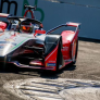 VIDEO: Wehrlein denied maiden Formula E win as battery dies at last corner