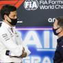 Horner noemt overwinning 'revanche' op Mercedes: 'We hebben trekker overgehaald'