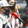 """Tsunoda onder druk gezet door Marko: """"Moet nu punten gaan scoren"""""""
